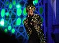 Life Ball 2013 - opening show 014 Adam Lambert.jpg