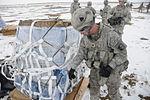 Lifeliners, US Air Force deliver 120 bundles despite snow DVIDS362238.jpg
