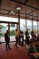 Lift Conference 2015 - DSC 1001 (16456953360).jpg