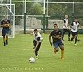 Liga Dominicana Amistoso Pantoja vs DownTown Soccer Academy (27270881901).jpg