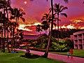 Lihue, Kauai, Hawaii - panoramio (8).jpg
