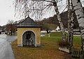 Lilienfeld - Breitlerkapelle.JPG