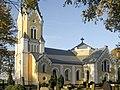 Lilla Beddinge kyrka.jpg