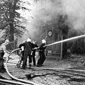 Lilla Hasselbacken brand 1960.jpg