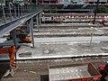 Lille - Travaux en gare de Lille-Flandres (D19, 2 juillet 2013).JPG