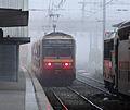 Lille - Z 92050 en gare de Lille-Flandres (08B).JPG