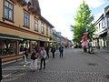 Lillehammer6539.JPG