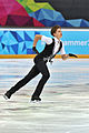 Lillehammer 2016 - Figure Skating Men Short Program - Deniss Vasiljevs 6.jpg