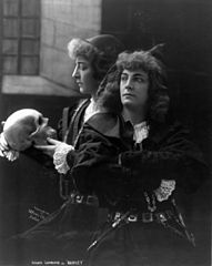 Lillian Lawrence as Hamlet cph.3b21751.jpg