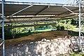 Limoges-Villa Gallo-Romaine - 2015-08-21 - IMG-0666.jpg