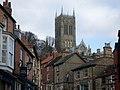 Lincoln, UK - panoramio (56).jpg