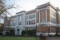Lincoln Hall-1.jpg