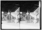 Lindbergh LCCN2016822886.jpg