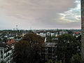 Lindenthal-Koeln-by-wh.jpg