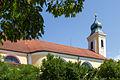 Lindkirchen Mariae Lichtmess1.jpg