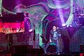 Linkin Park - Rock'n'Heim 2015 - 2015235220658 2015-08-23 Rock'n'Heim - Sven - 1D X - 0993 - DV3P3663 mod.jpg