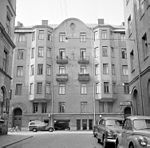 Linnégade 48. jpg
