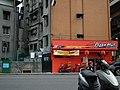Linyuan Street 林園街 - panoramio.jpg