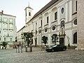 Linz Landhaus-03.jpg