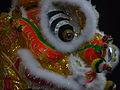 Lion dancing.JPG