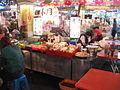 Liouho Night Market 19, Dec 06.JPG