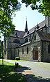 Lippstadt Josefskirche 10.jpg