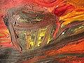 Lisa Lawley painting, detail 01.jpg