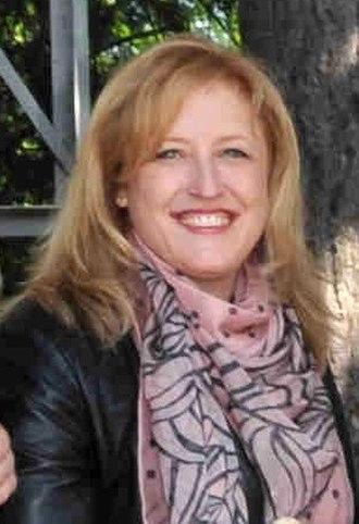 Lisa Raitt - Raitt in 2013