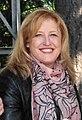 Lisa Raitt 2013.jpg