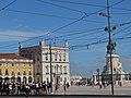 Lisboa 2014 (11).JPG