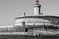 Lisboa DSC05237 (37332324955).jpg