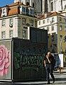 Lisbon, PT (36342320630).jpg