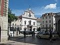 Lisbon, Portugal - Lisboa, Portugal (38514855224).jpg