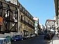 Lisbon (4781658777).jpg
