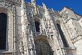 Lisbon 2015 10 14 3214 (23572198846).jpg