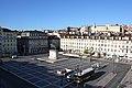 Lisbon With Langon - 120 (3467138688).jpg