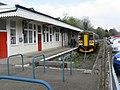 Liskeard station - geograph.org.uk - 1250357.jpg