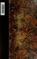 Lista alfabética y por materias de las papeletas que para la redacción de un catálog se encontraron en la biblioteca del Exemo. Señor D. Antonio Cánovas del Castillo .. (IA listaalfabtica01cano).pdf