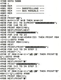 Listing1.jpg