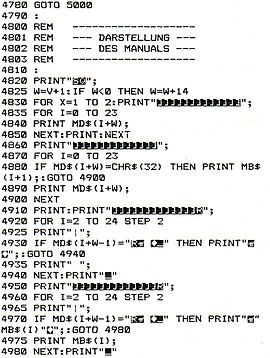 programmation 3d code source pdf