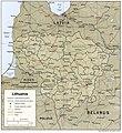 Lithuania rel 2002.jpg