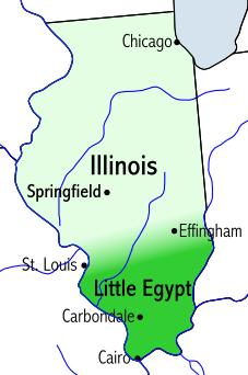 Littleegyptmap