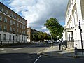 Liverpool Street, Islington.JPG