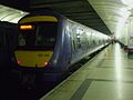 Liverpool Street main line stn platform 15 look south with unit 357215.JPG