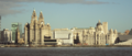 Liverpool panorama - DSC09534.PNG
