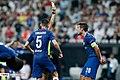 Liverpool vs. Chelsea, UEFA Super Cup 2019-08-14 23.jpg