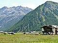Livigno - panoramio (3).jpg
