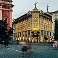 Ljubljana, Slovenia (25659658087).jpg