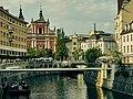 Ljubljana, Slovenia (39807844644).jpg