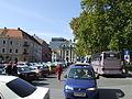 Ljubljana (2539774378).jpg